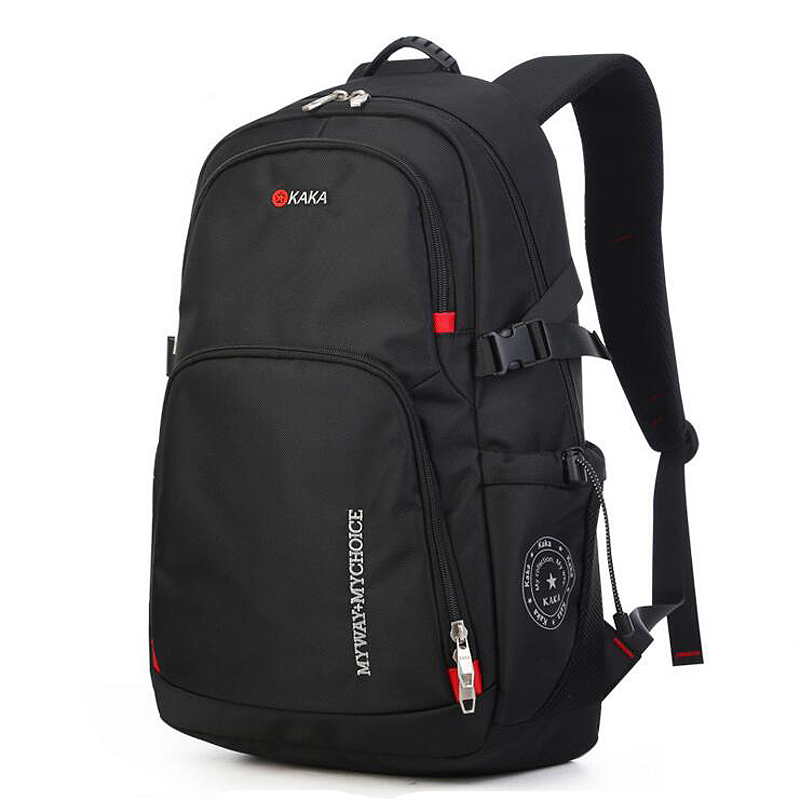 Online Get Cheap Backpacks for High School Girls -Aliexpress.com ...