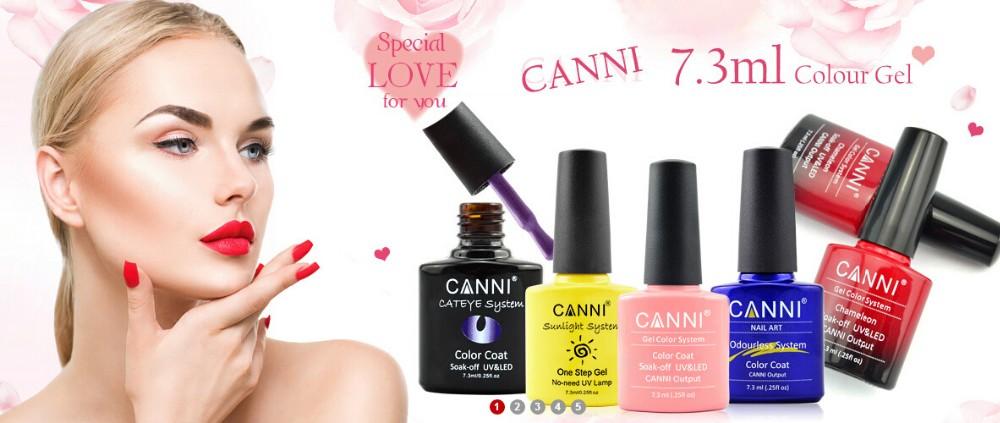 CANNI1