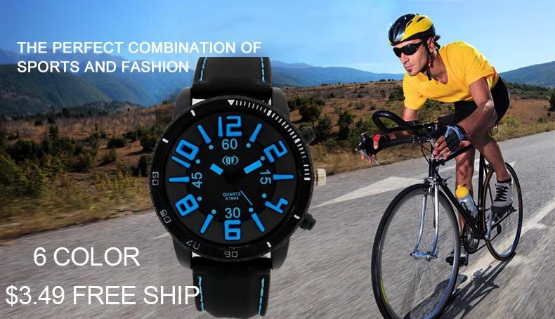 watch33