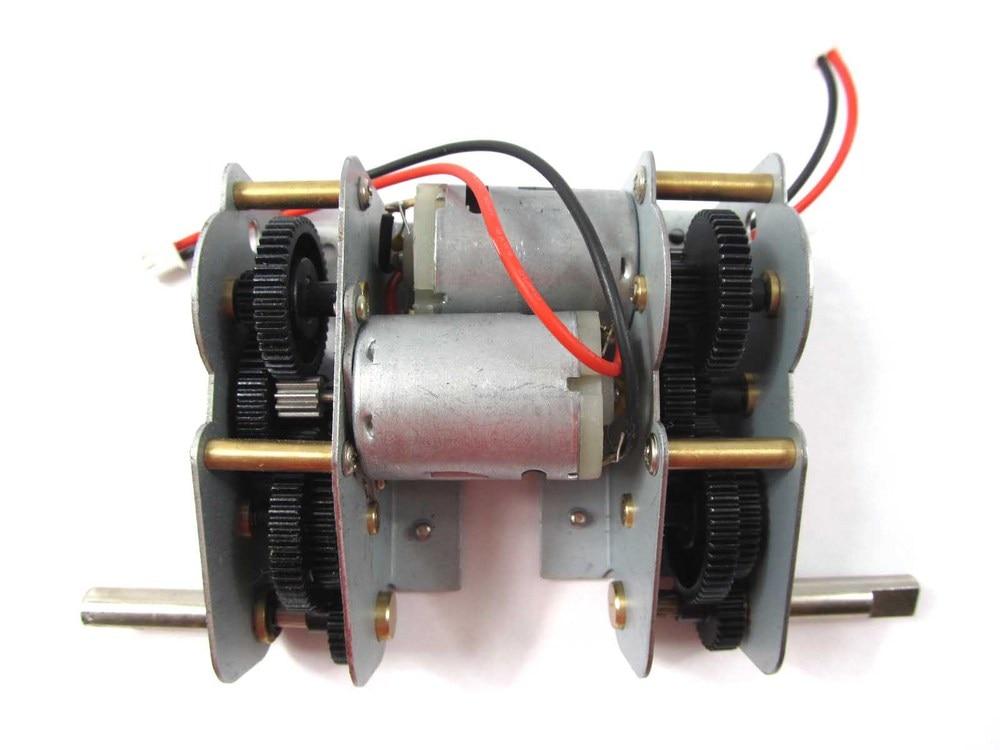 все цены на  steel metal gearbox, engine box for Henglong 1/16 1:16 RC 3869-1Jagdpanther,3879-1Panther G,3888Kingtiger,3899-1ZTZ99,3899A-199A  онлайн