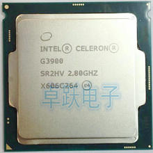 Original Intel CPU Processor Laptop Q9000 2.0GHz 6MB 1066MHz quad core PGA478