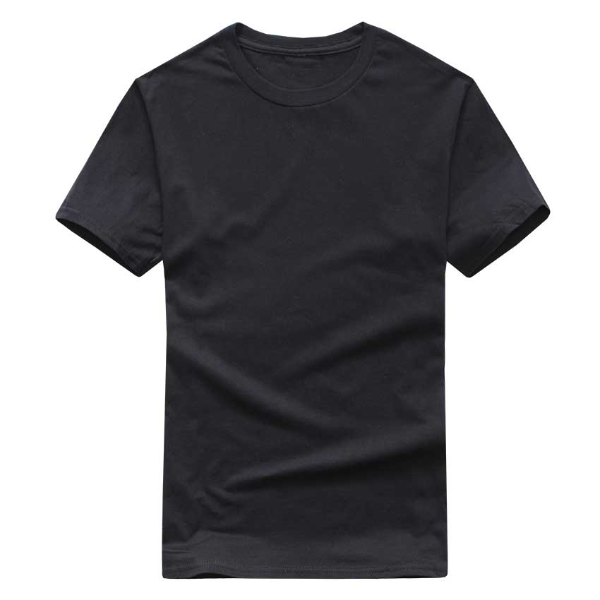 Best Top Kaos Polos Hitam Brands And Get Free Shipping Jjfiijkc