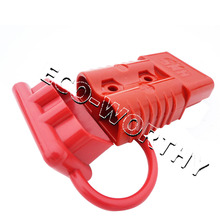 Battery Quick Connect Disconnect Wire Harness Plug Connector for 12 36 Volt 2AWG_220x220 popular quick wire harness buy cheap quick wire harness lots from disconnect wire harness connector at bayanpartner.co