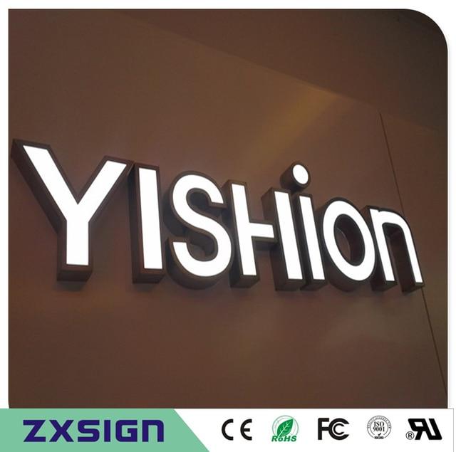 https://ae01.alicdn.com/kf/HTB1WY5ASVXXXXccXFXXq6xXFXXXa/Factory-Outlet-Custom-Outdoor-Acryl-LED-Uithangborden-led-verlichting-letters-doosletters-groothandel.jpg_640x640.jpg