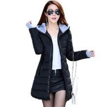 Женская верхняя одежда Womens Winter Jackets