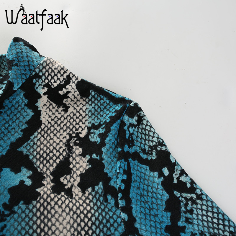 WT0487 (2)