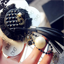 Hot corsage brooch pin badge fragrant romantic Su female accessories