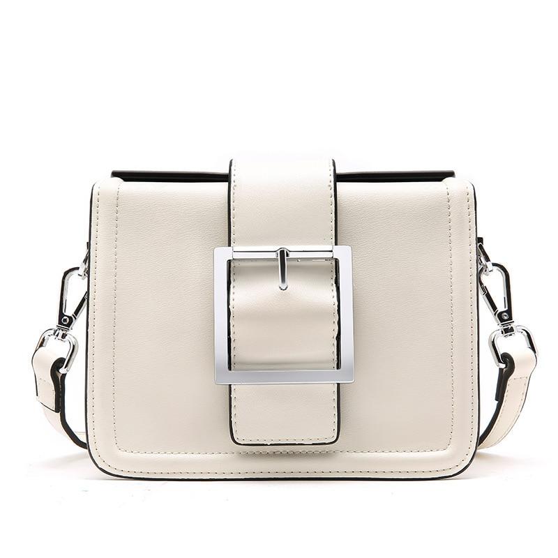2017 NEW Fashion Women Lady Genuine Leather Handbags Simple Cow Leather Khaki Handbag Cross Body Ladies Work Bag Messenger Bags absolute legal english book english for international law cd rom