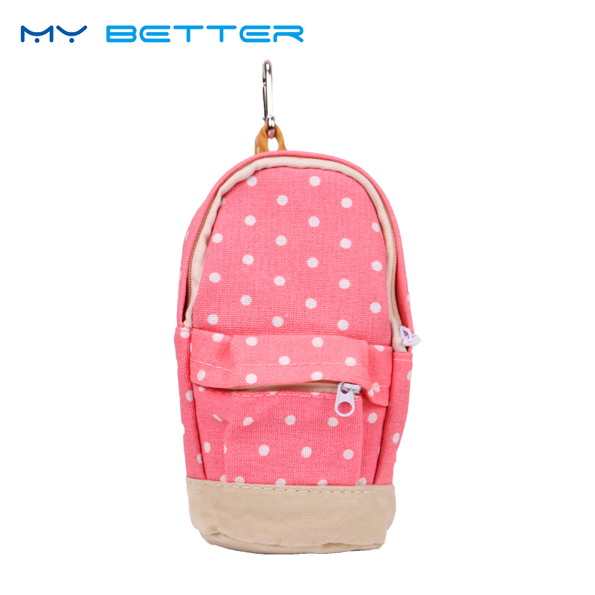 Ladies Canvas Classic Small Change Coin Purse Little Key Car Pouch Money Bag Girl Short Coin Holder Wallet стоимость