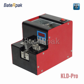 KLD-Pro BateRpak Precision auto screw feeder,automatic screw dispenser,Screw arrangement machine with counting function,counter mini portable counter machine multi paper currency handy cash money counter counting machine equipment