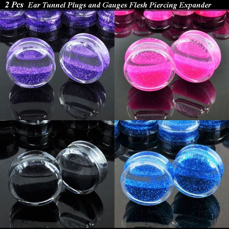 Hearty 3 Pcs Set Huge Glass Anal Plug Large Big Beads Butt Plugs Anal Dilator Expander Balls Adult Sex Toys For Woman Buttplug Erotic Sex Toys Anal Sex Toys