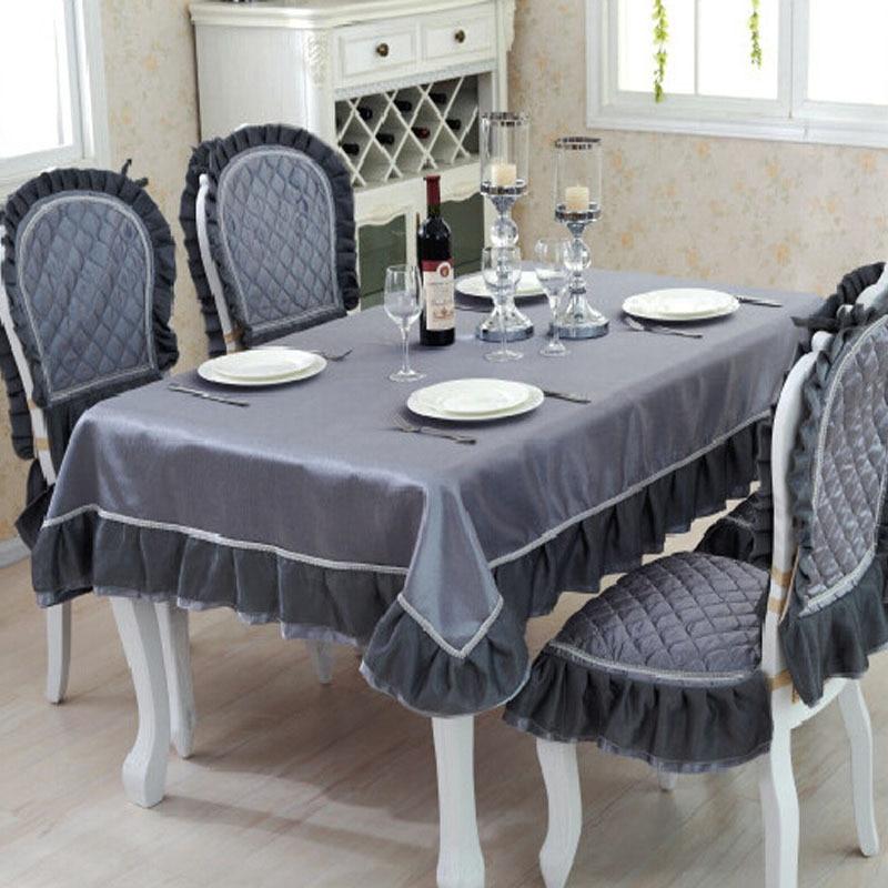 Bordados para manteles de mesa servilletas de mesa y - Manteles mesa rectangular ...