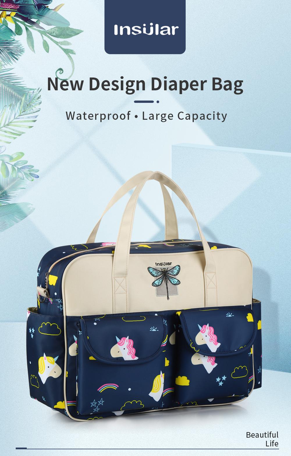 insular diaper bag (1)