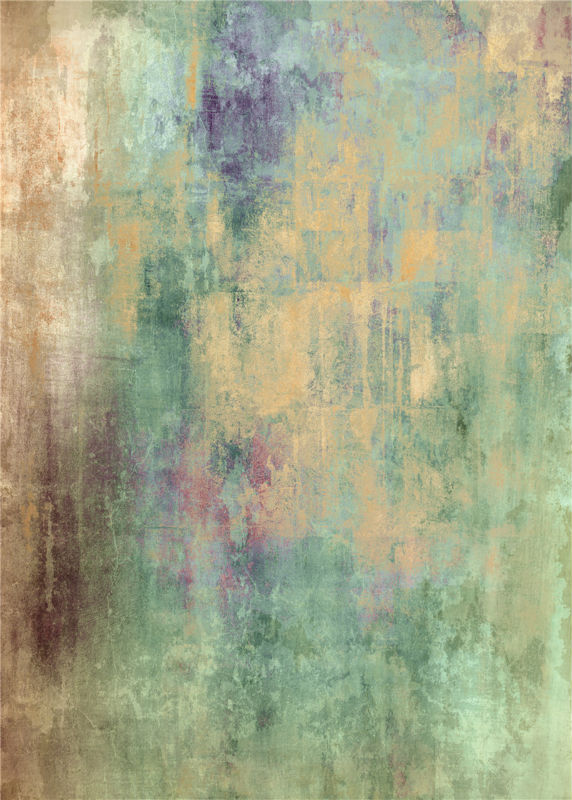 Abstract Background Vinyl for Baby Photo Studio Props Children Photography Backdrops 5x7ft or 3x5ft JIEJP063