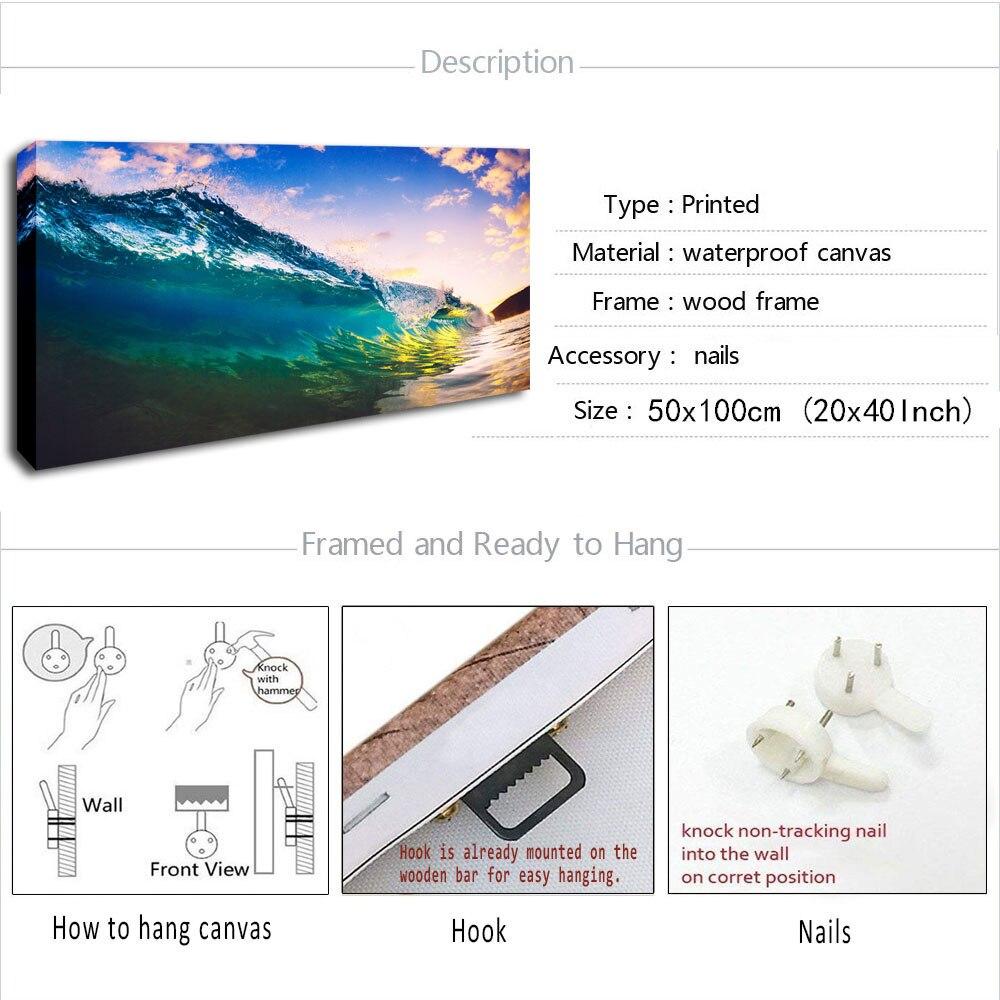 2019 Newsest TEVO Flash 3d принтер 235*235*250 мм большая площадь печати 3d принтер набор высокоскоростная печать & Titan экструдер & СИЛИКОН - 4