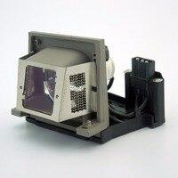 Vlt-xd206lp/499b045o80 lâmpada do projetor de substituição com habitação para mitsubishi sd206u/xd206u