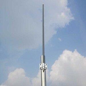 Image 5 - Tomada de fábrica de alta qualidade antena de alto ganho 868mhz lora router base de antena gsm reforço de sinal de celular antena