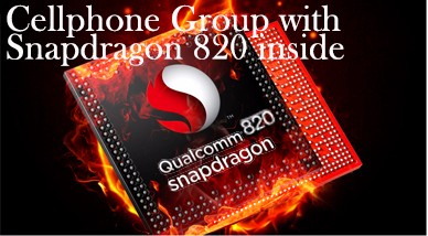 qualcomm_01