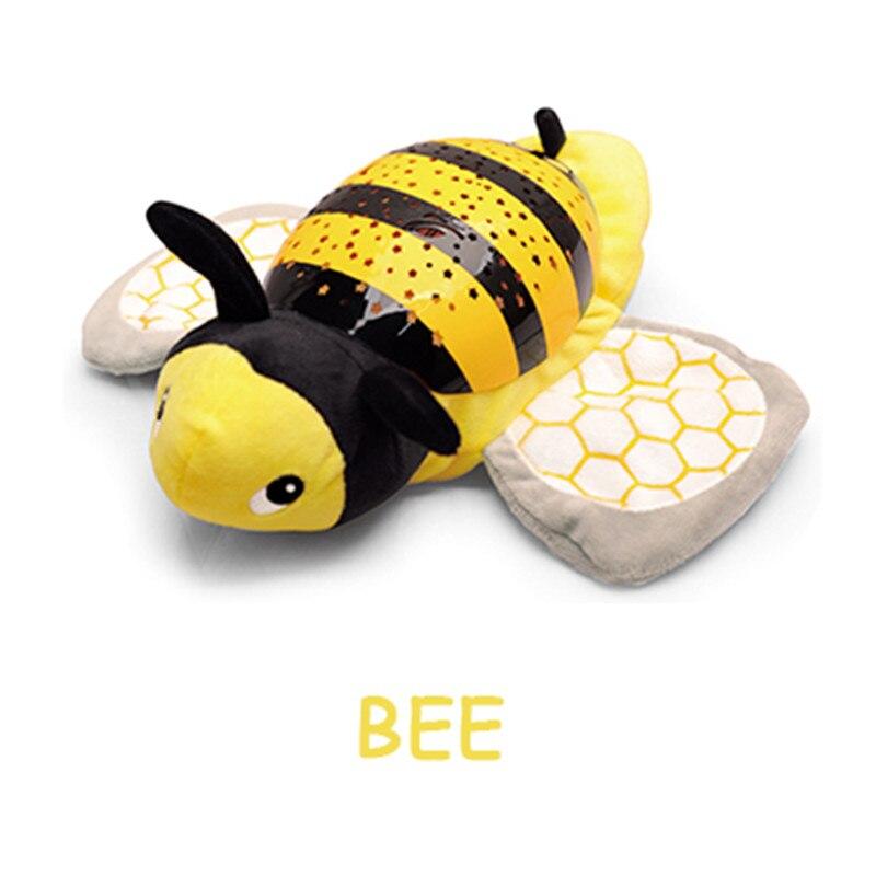 projetor brinquedos do bebê para crianças dormir
