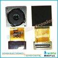 Для Sony Xperia Z3 D6603 D6643 D6653 D6653 D6616 Вернуться Сзади Стоящих Перед Камерой Megacam Части Модулей гибкий кабель, Самое Лучшее качество
