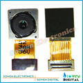for Sony Xperia Z3 D6603 D6643 D6653 D6653 D6616 Back Rear Facing Camera Megacam Parts Modules flex cable,Best quality