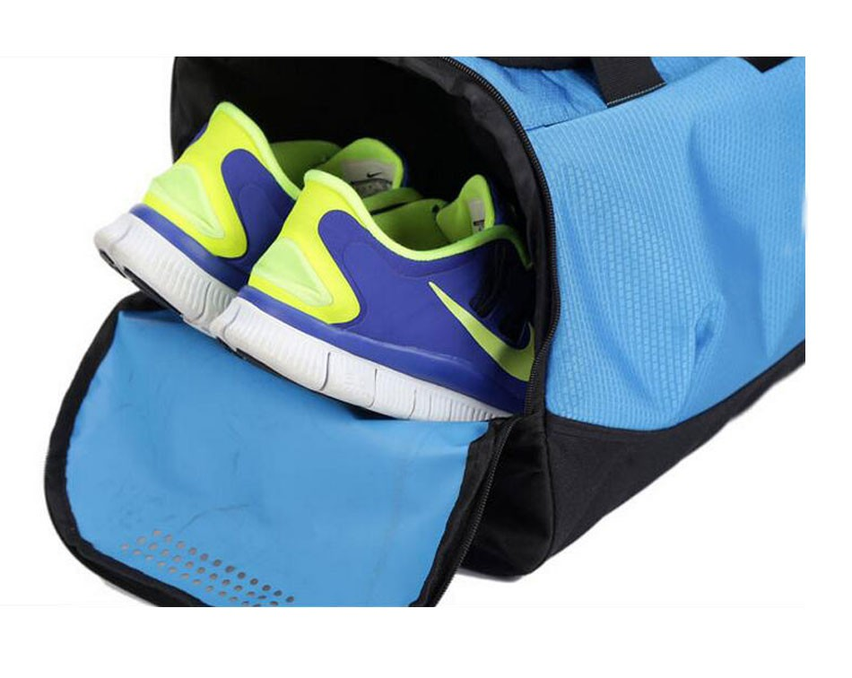 GYM-bags_12