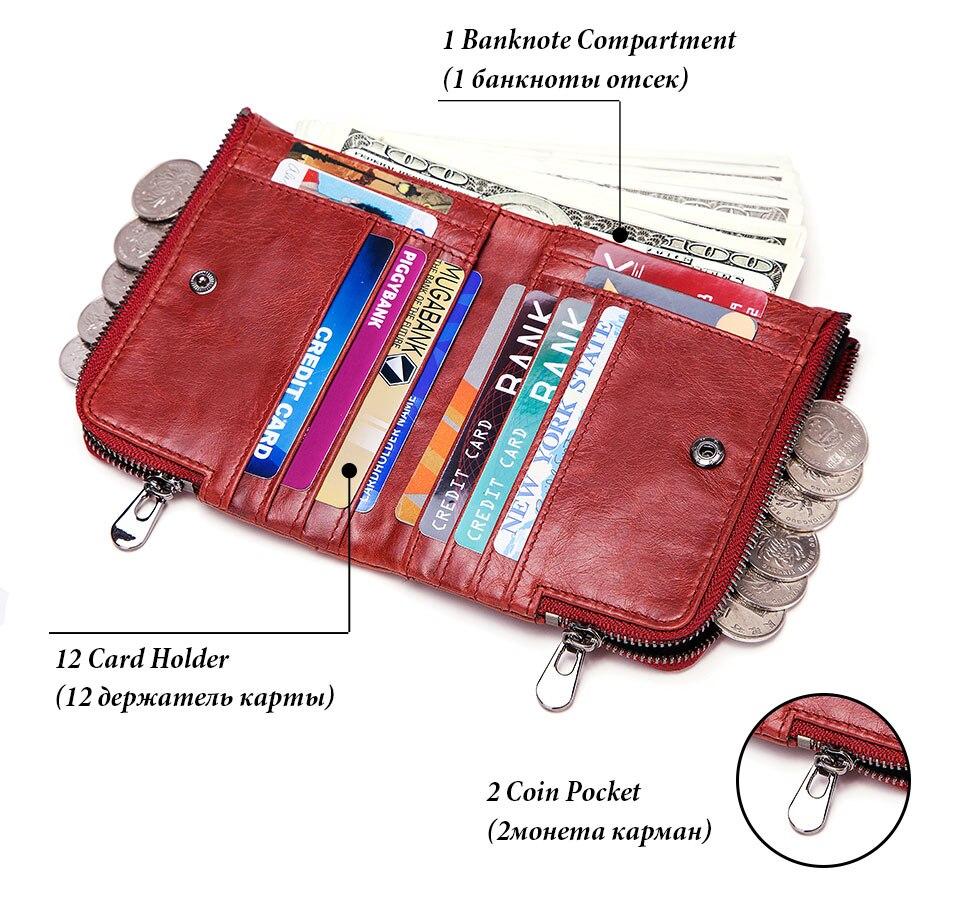 Подкладка Материал:: Полиэстер; женщины портмоне; красный женщин бумажник ;