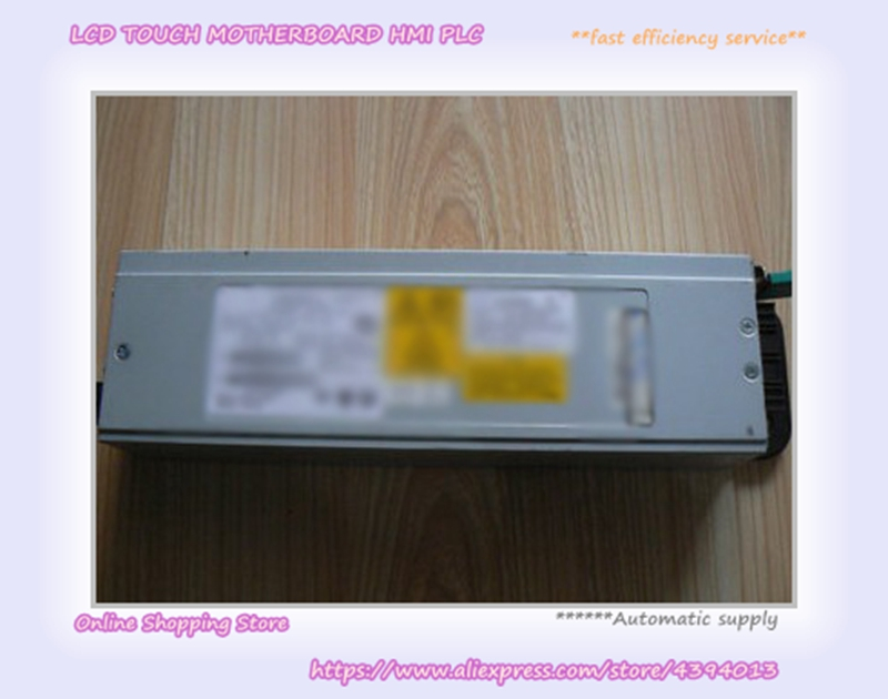 цена For X3650T Server DC Power Supply DC FRU 42C0766 DPS-600RB-1