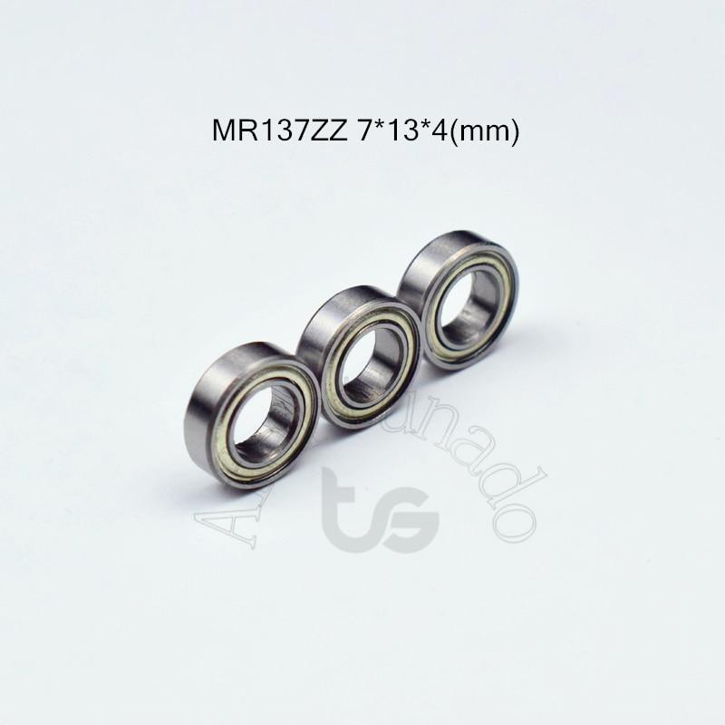 38mm X 48mm X 4mm resortes Anillo de cierre