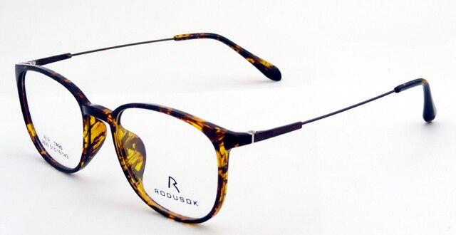 Женщина бренд женщины зеркало очки RErika бархат черный зеркало fatigued - resisrant очки TR2829
