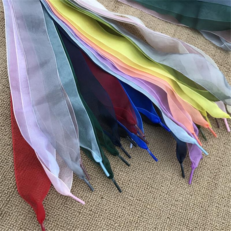 Voile Souple Tulle Tissu Violet 280 cm large @ £ 2.99 par mtr Free P /& P.