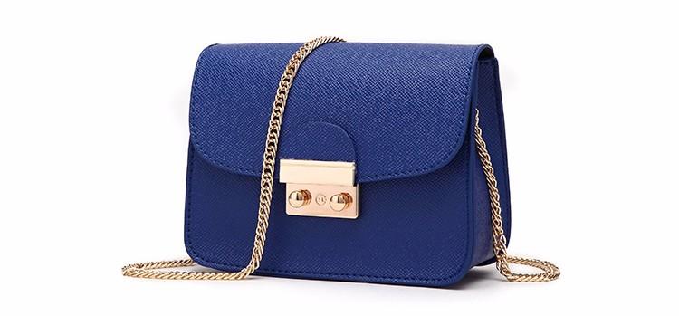 women messenger bag (25)