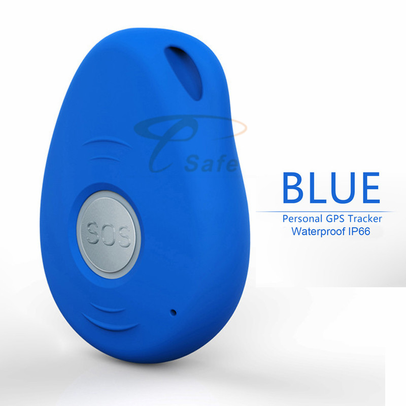 Gps Tracker Type and mini personal gps tracker Use mini personal gps