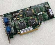 Industrial equipment APPIAN GRAPHICS card Jeronimo J2SB V1.10 PCB 13054 REV H