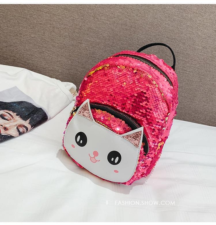 mochila para crianças sacos de escola a