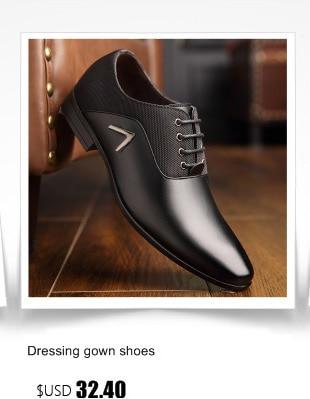 <b>Fashion</b> Sneakers Loafers <b>Men Shoes Summer</b> Business Dress ...