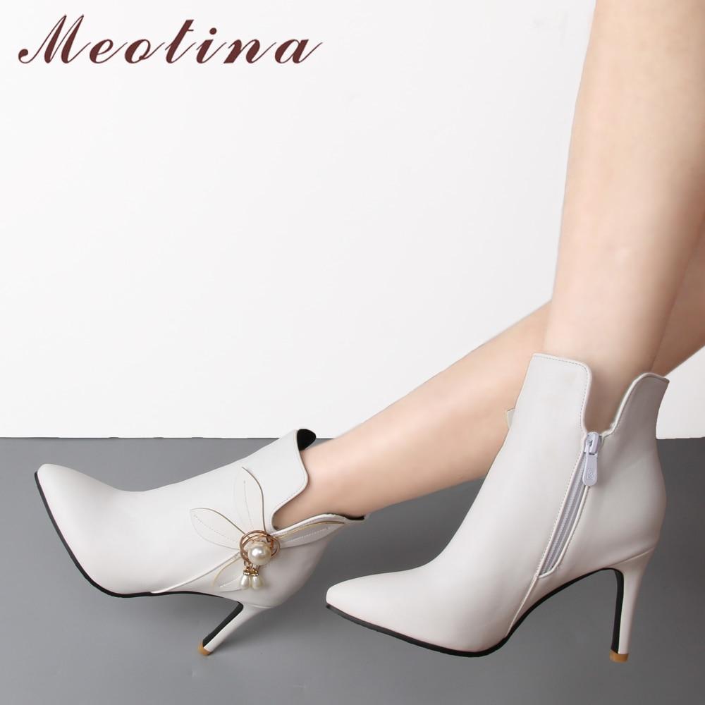 Frauen Schuhe Vulkanisierte Damenschuhe Frauen Schuhe Plus Größe Flyknit Turnschuhe Frauen Neue Vulkanisierte Schuhe Casual Weibliche Slip Auf Flache Schuhe Weiß Mesh Walking Schuhe