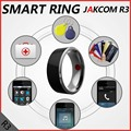 Jakcom Smart Ring R3 Hot Sale In Electronics Earphone Accessories As Earphone Accessories Mannhas Kz Ed10