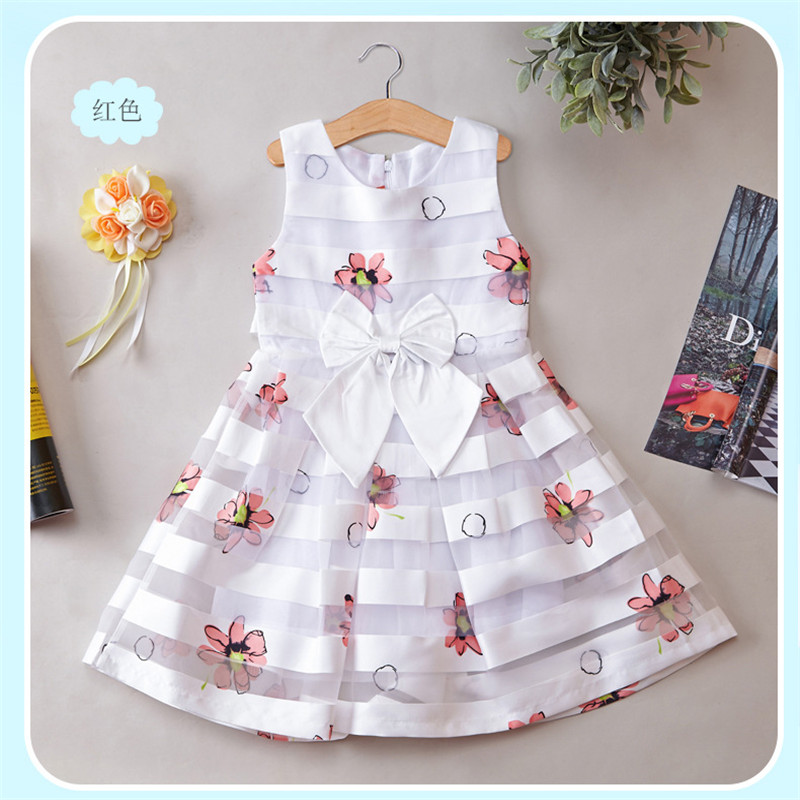 Girls princess dress novatx brand children clothing anna elsa girl clothes sleeveless Summer princess party dress for kids 1012 novatx brand children clothes sleeveless cotton clothing girls party dress baby girl princess dresses 2017 new arrival