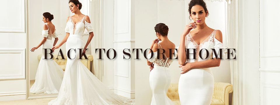 back to store