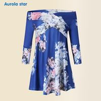 Pregnancy Blouses For Maternity Women Shirts Pregnant Blouses Pregnancy Slash Neck Tops Casual Maternity Clothes AUROLA STAR