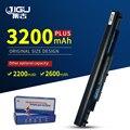 Аккумулятор для ноутбука JIGU HS03 HSTNN-LB6V HS04 для Pavilion 14-ac0XX 15-ac0XX для ноутбуков HP 245 255 250 G5 240 HSTNN-LB6U G4