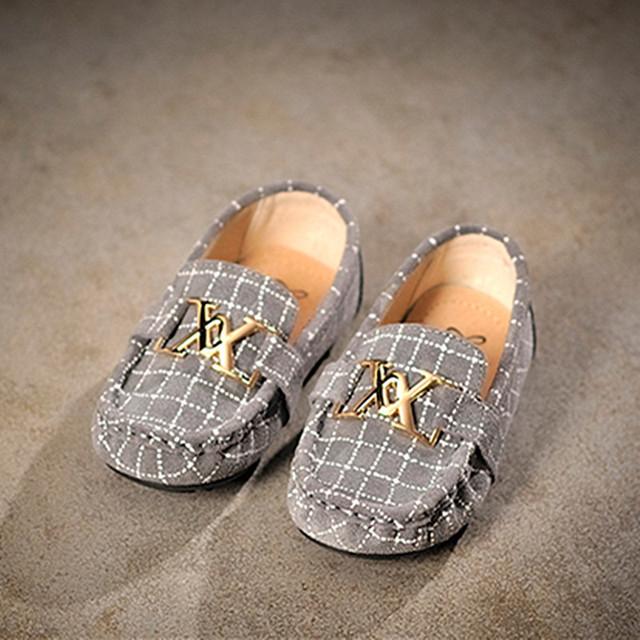 Wendywu 2017 meninos new outono branco shoes para crianças de couro pu meninas do bebê walking shoes crianças marca de moda shoes