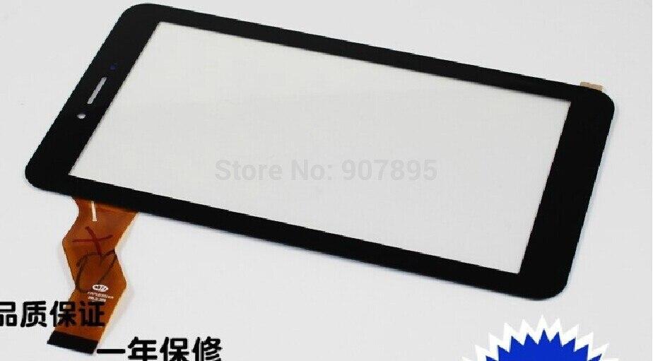 Панель для планшета 7/fm710301ka