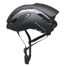 2018 gamechanger Аэро Дорожный велосипед шлем новый стиль Для мужчин wo Для мужчин велосипедный шлем Велосипеды сверхлегкие шлемы
