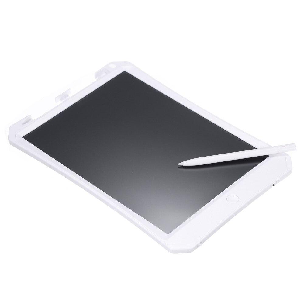 11 LCD Writing Board eWriter Portable Digital Electronic Pad Drawing Board Kids Painting Notepad Rewritten Memo Notice Board