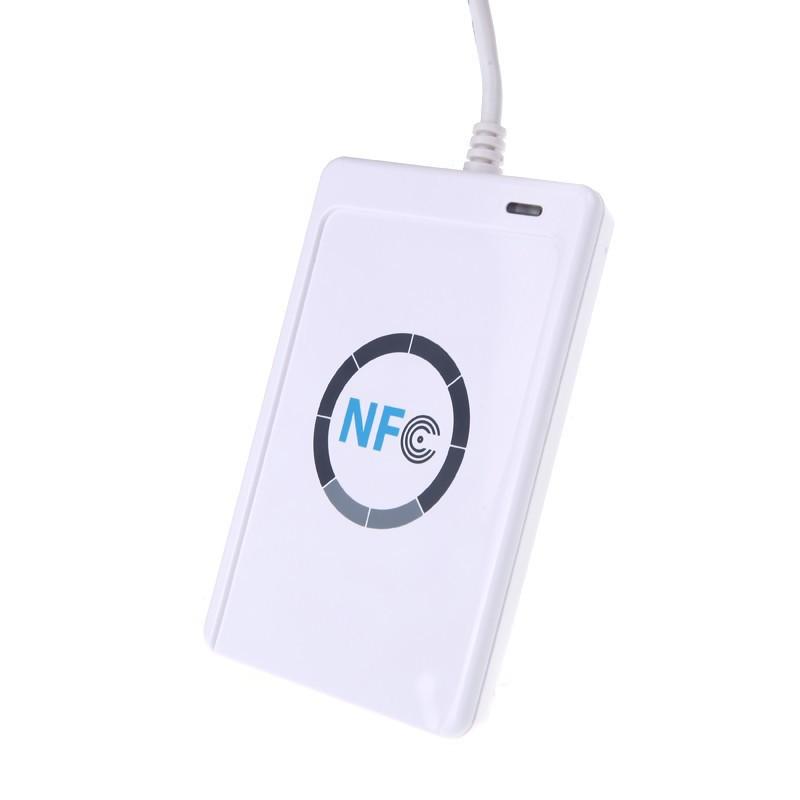 rf card reader4