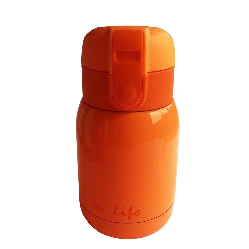 (Көтерме сату) Балалар Thermos Bullet Cup - Тағамдар, тамақтану және бар - фото 5