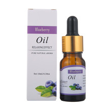 Lavender Essential Oils for Aromatherapy Natural Essential Oil Skin Care Wrinkle Care