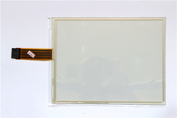 Touch Glass Panel for Advantech FPM-3121G-RAE Repair,Do it Yourself ~ FAST SHIPPINGTouch Glass Panel for Advantech FPM-3121G-RAE Repair,Do it Yourself ~ FAST SHIPPING